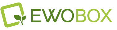 Ewobox logo